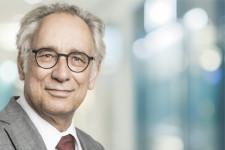 Ben Steinebach (ABN Amro MeesPierson): '10% koersstijging in 2017'