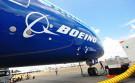 Apple en Boeing eerste slachtoffers bij handelsoorlog China/VS