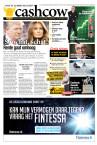Cashcow Financial Tabloid november 2016