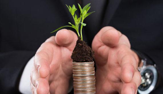 Voordeel rentemiddeling hypotheek groter door nieuwe regels