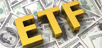 DWS verlaagt kosten voor vijf ETF's voor obligaties