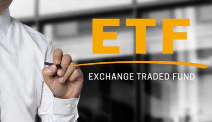Wie verdient volgens u de Cash ETF-prijs?