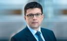 Deutsche AM gaat niet juichend 2017 in