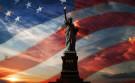 Comgest sterker aanwezig in Verenigde Staten