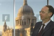 Matthew Dobbs (Schroders): 'Handel met Azië niet de grootste zorg voor belegger'