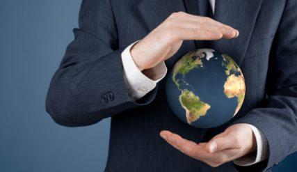Invesco: Duurzaam factorbeleggen zorgt voor extra rendement
