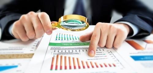 Assetmanagers blijven positief