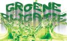 Nieuw fonds NNIP voor groene obligaties
