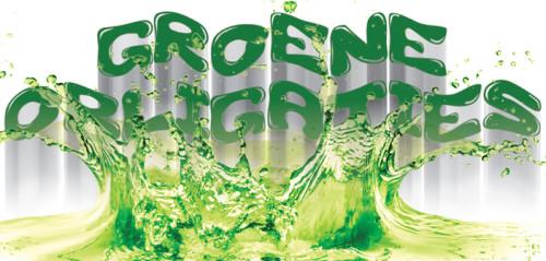De groene obligatiefondsen van NN IP besparen 561,211 ton aan CO2-uitstoot