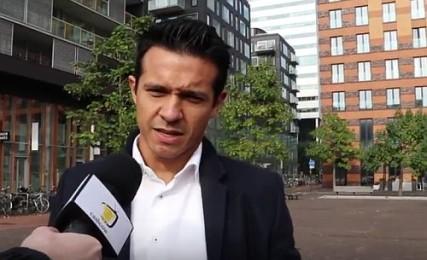 U zegt: Guus stopte vanwege een informatieachterstand