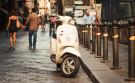 Gevaarlijke rentestijging Italië