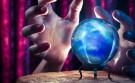 Heiligenberg Index wijst op hogere kans op bubbel