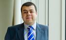 Azad Zangana (Schroders): 'Groeiverwachting Europa omhoog'