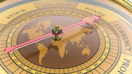 Beleggen in obligaties als de rente stijgt