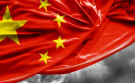 Chinese groeivertraging is slechts een nevenproduct