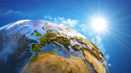 Is Europa echt goedkoper dan de VS? Dacht het niet!