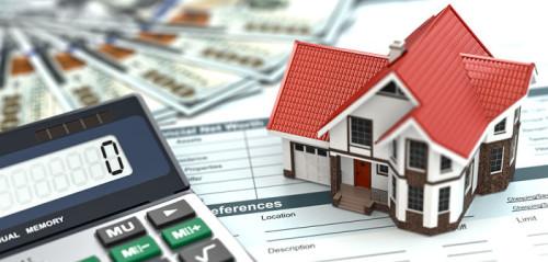 Een opstalverzekering naast je inboedelverzekering: is dat het waard?
