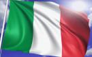 Rente Italië stuwt aandelenkoersen