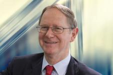 John Greenwood (Invesco): 'Slechts rimpelingen in hoogconjunctuur'