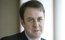 Keith Wade (Schroders) : 'Reddingspakket'