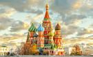 5 redenen om in Russische aandelen te stappen
