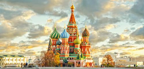 russische aandelen