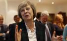 De 5 profiteurs van een softe brexit