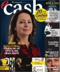 e-Cash 1-2017
