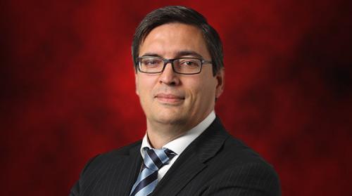 Johan van der Biest (Candriam) over Intel, Mobileye en Infineom