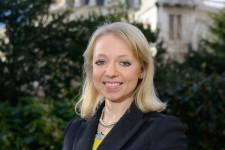 Anna Stupnytska (Fidelity): Geen Nexit, wel onzekerheid