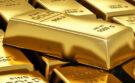 Goud gaat geen wilde periode tegemoet