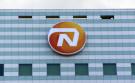 Verontrustend lage koers/winst voor NN Group