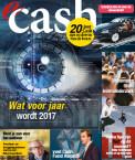 e-Cash 3-2017