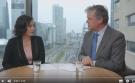 Fabiana Fedeli (Robeco): Ik ben bullish op de opkomende markten