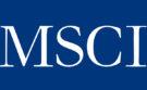 AEX of iShares MSCI ACWI ETF