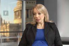 Anna Stupnytska (Fidelity): 'Te vroeg voor opluchtingsrally'