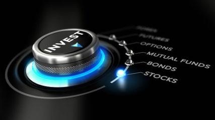 Hoe bouw je een beleggingsportefeuille op?