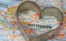 (Ver)huren in Rotterdam Zuid wordt steeds populairder