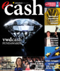 e-Cash 4-2017
