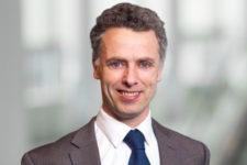 Lukas Daalder (Robeco): Obligaties blijven verboden terrein