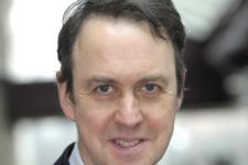 Keith Wade (Schroders): 'Hoe goed is populisme voor de markten'