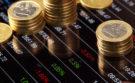 Hoe hoog zijn uw beleggingskosten eigenlijk?