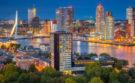 Advertorial: Beleggen in Rotterdam? Denk eens aan een vastgoedfonds!