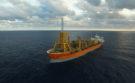 SBM Offshore biedt speelruimte