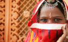 Verkiezingszege Modi goede basis voor beurs India