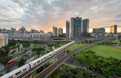 DWS introduceert ESG Infrastructure Debt Fund