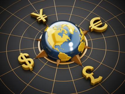 ABN Amro: Centrale banken aan zet