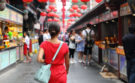 Positief signaal Chinese inflatie