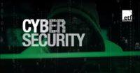 Cyberbeveiliging: beleggen in het belangrijkste veiligheidsthema van vandaag