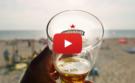 Video: 'Heineken en Air France-KLM kopen? Of toch niet?'